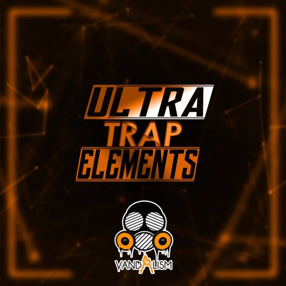 Ultra Trap Elements